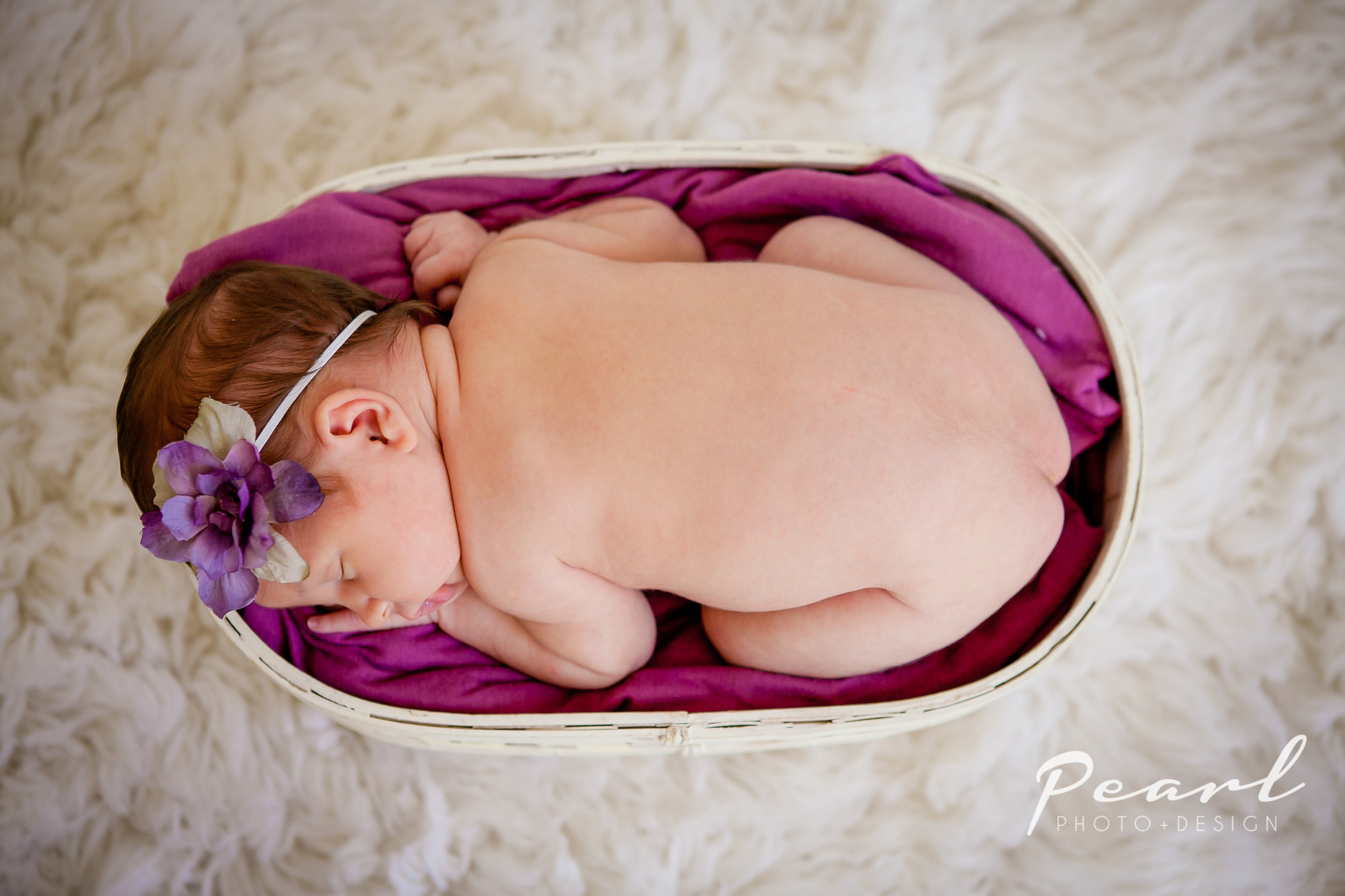 Pearl Newborn Photographer11