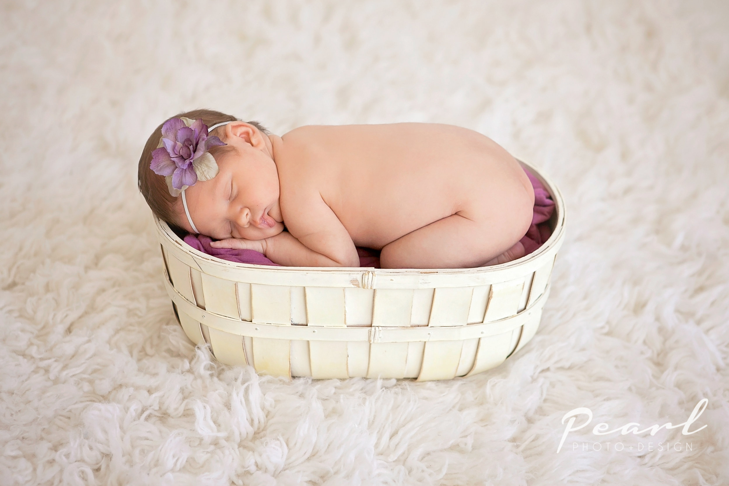 Pearl Newborn Photographer12
