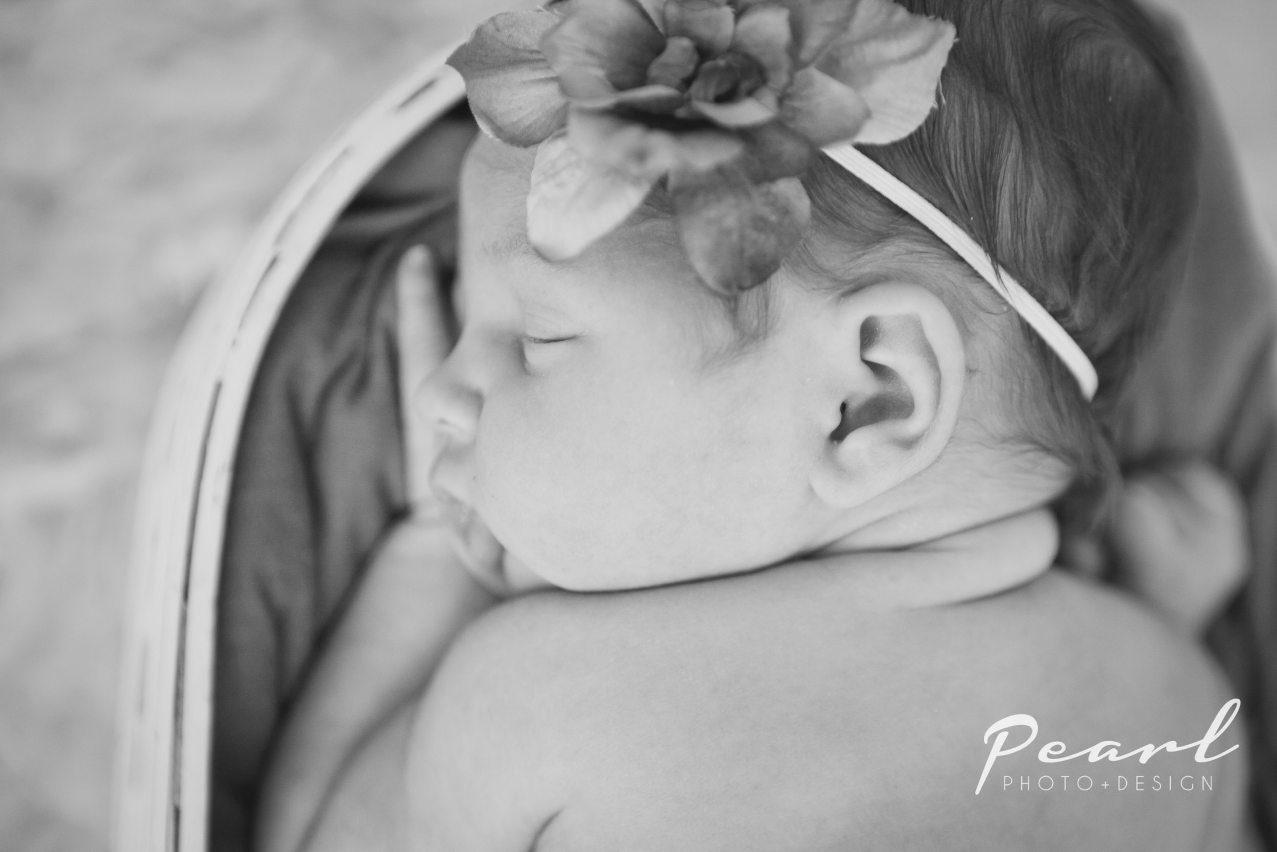 Pearl Newborn Photographer13