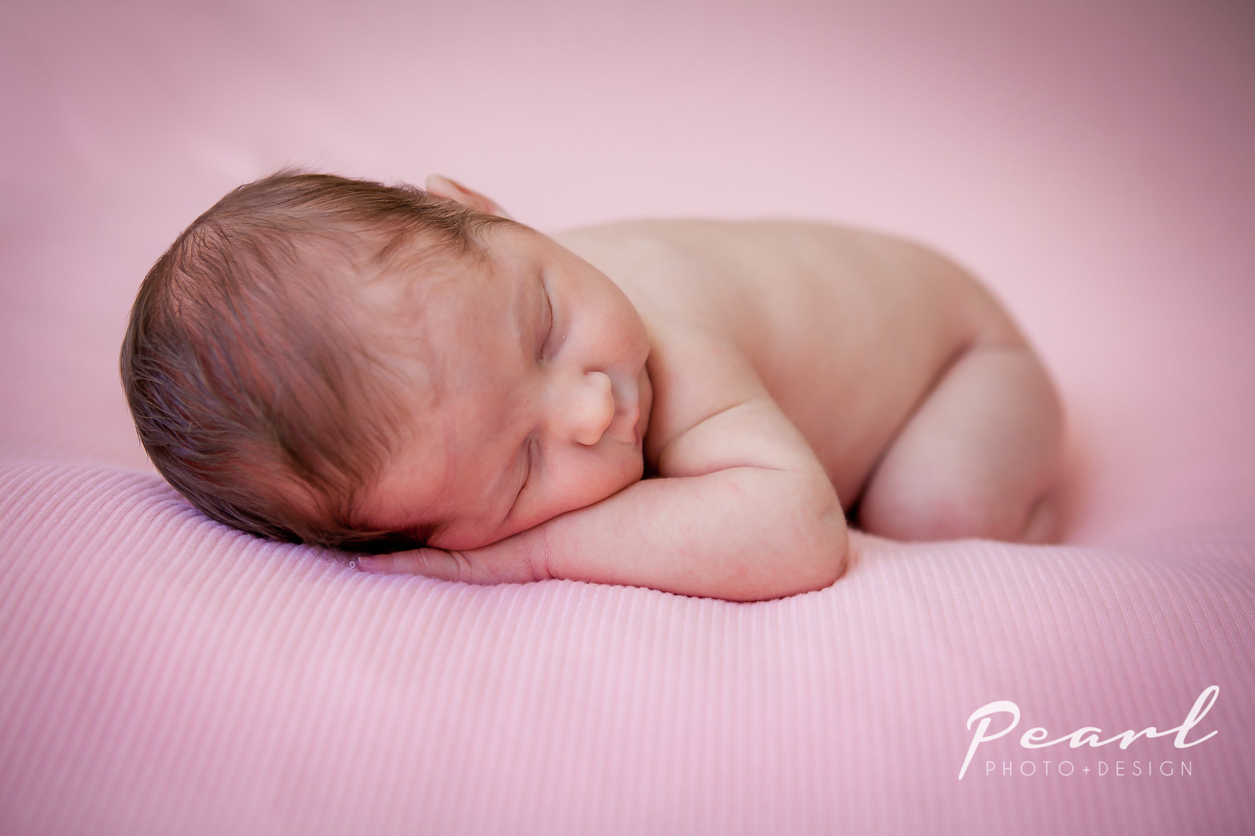 Pearl Newborn Photographer14