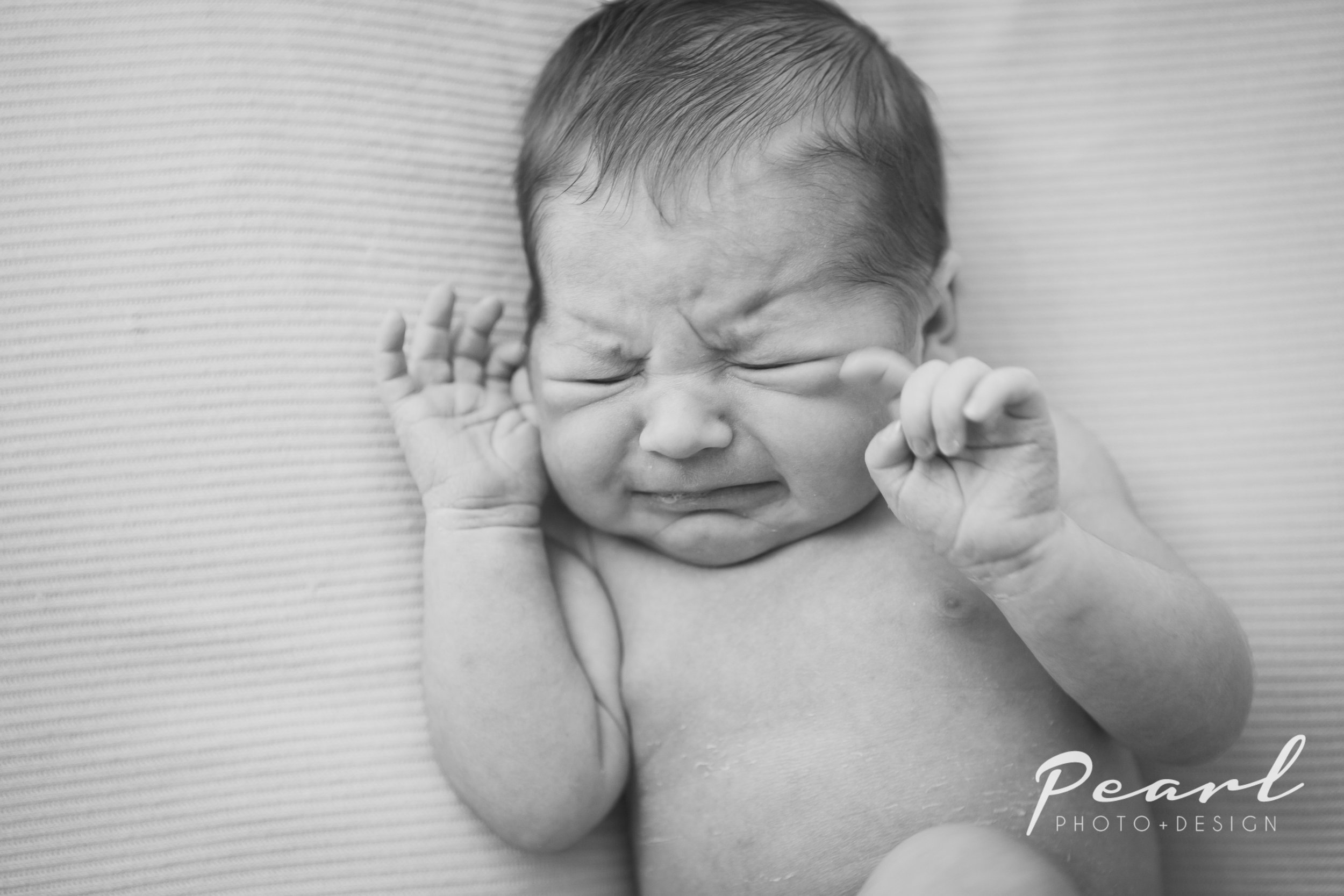 Pearl Newborn Photographer18