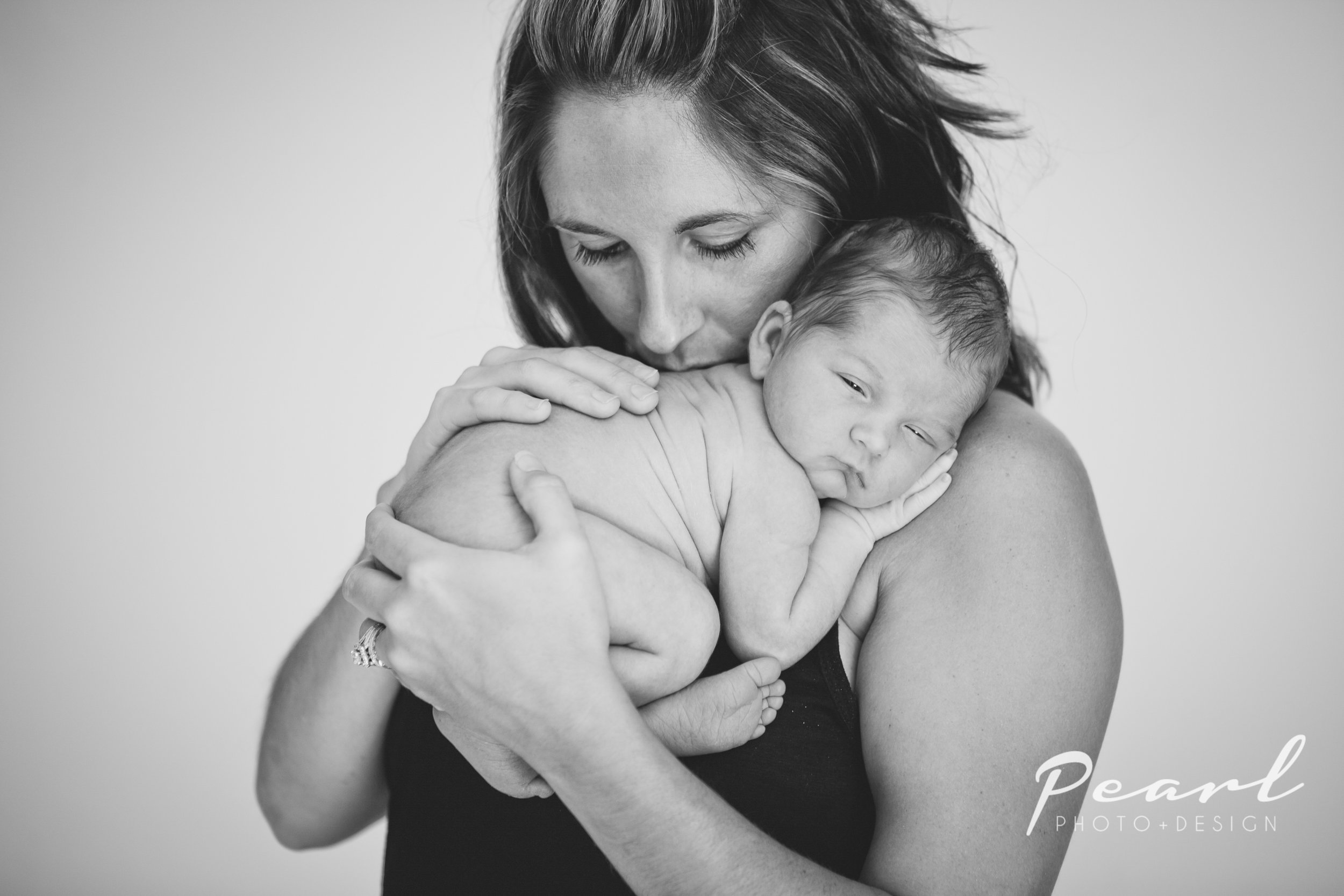 Pearl Newborn Photographer21