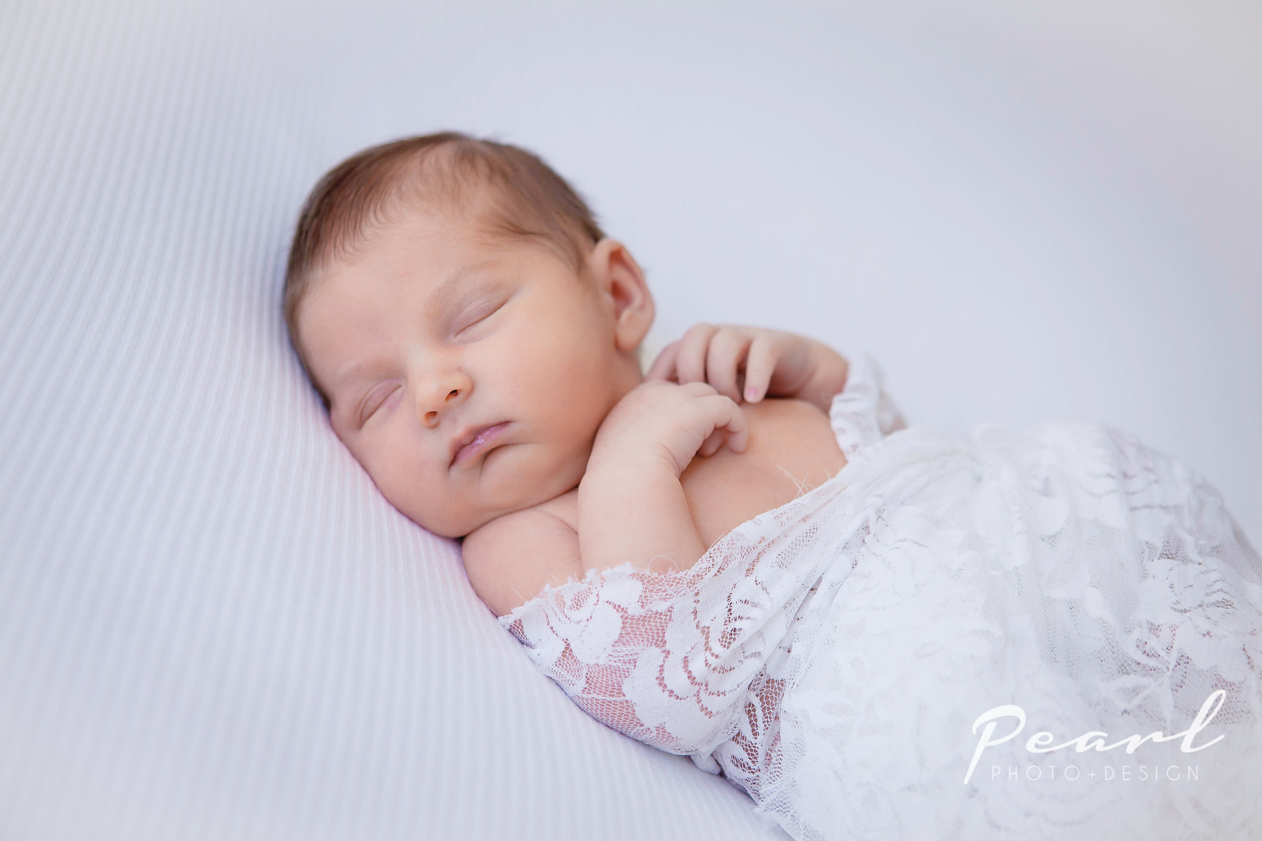 Pearl Newborn Photographer4