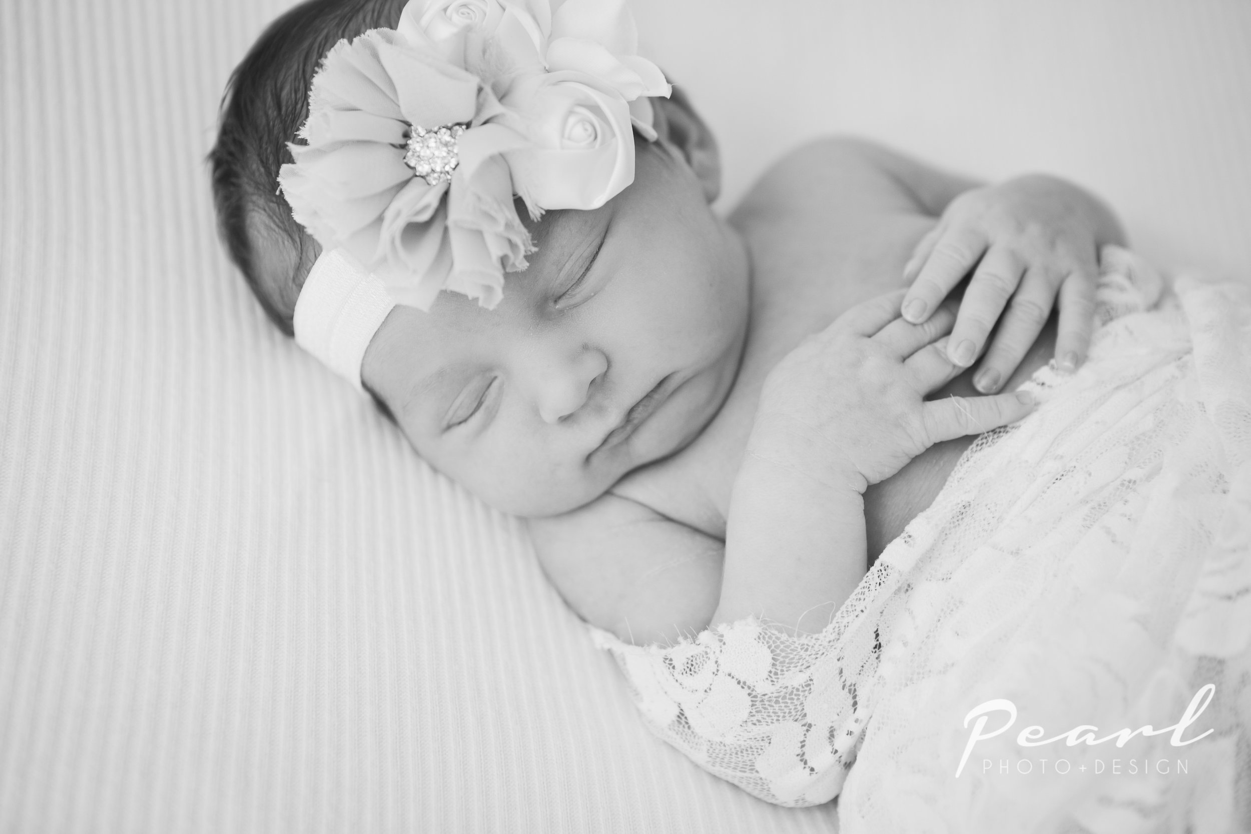 Pearl Newborn Photographer7