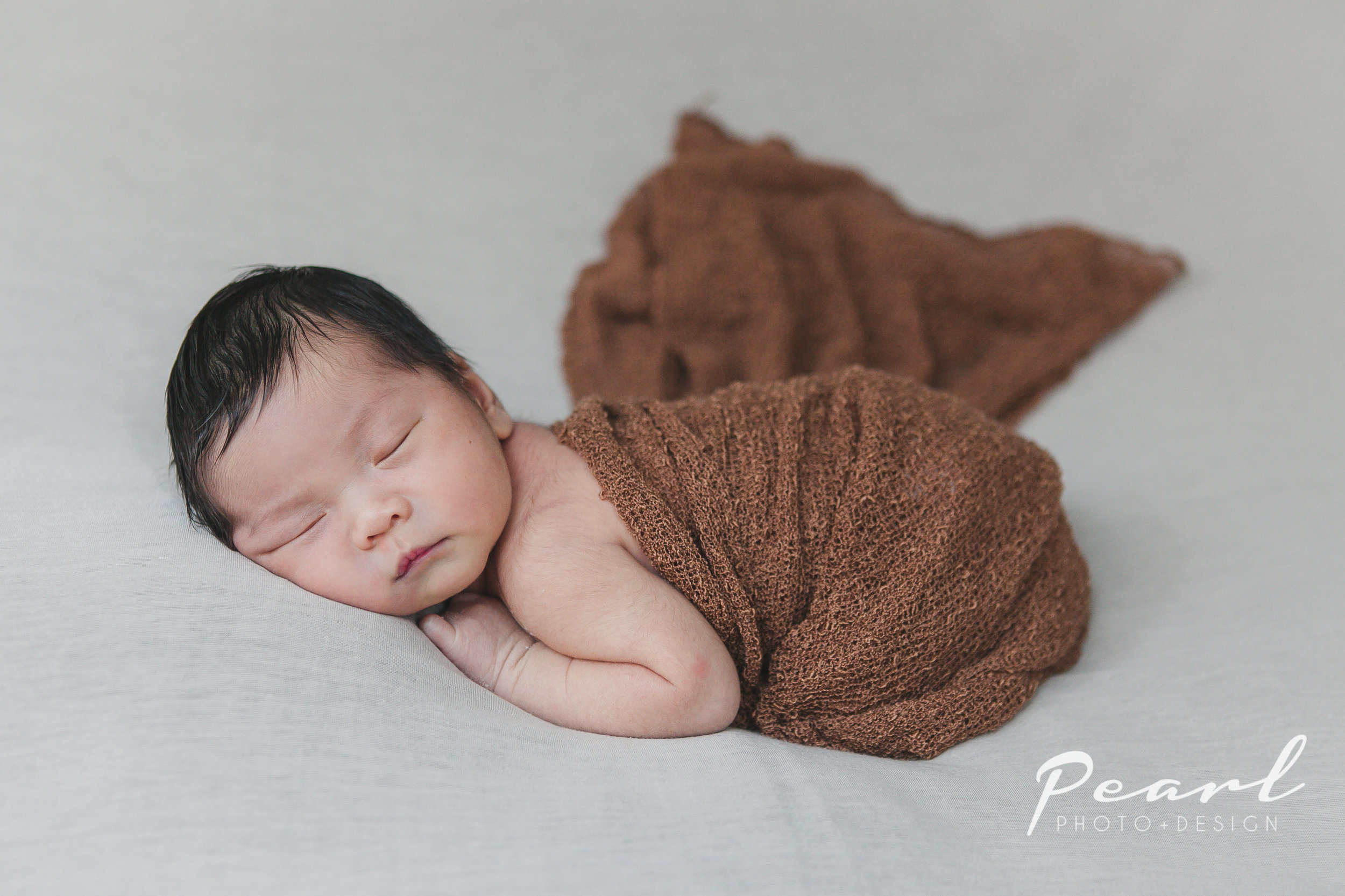 Newborn Baby Photographer11