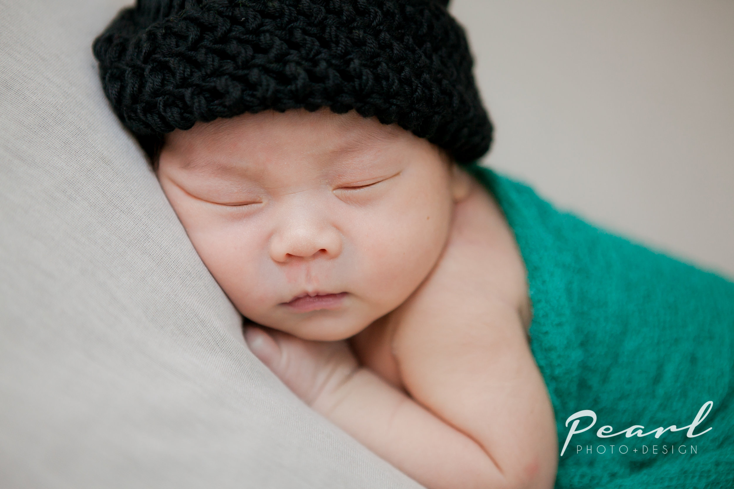 Newborn Baby Photographer14