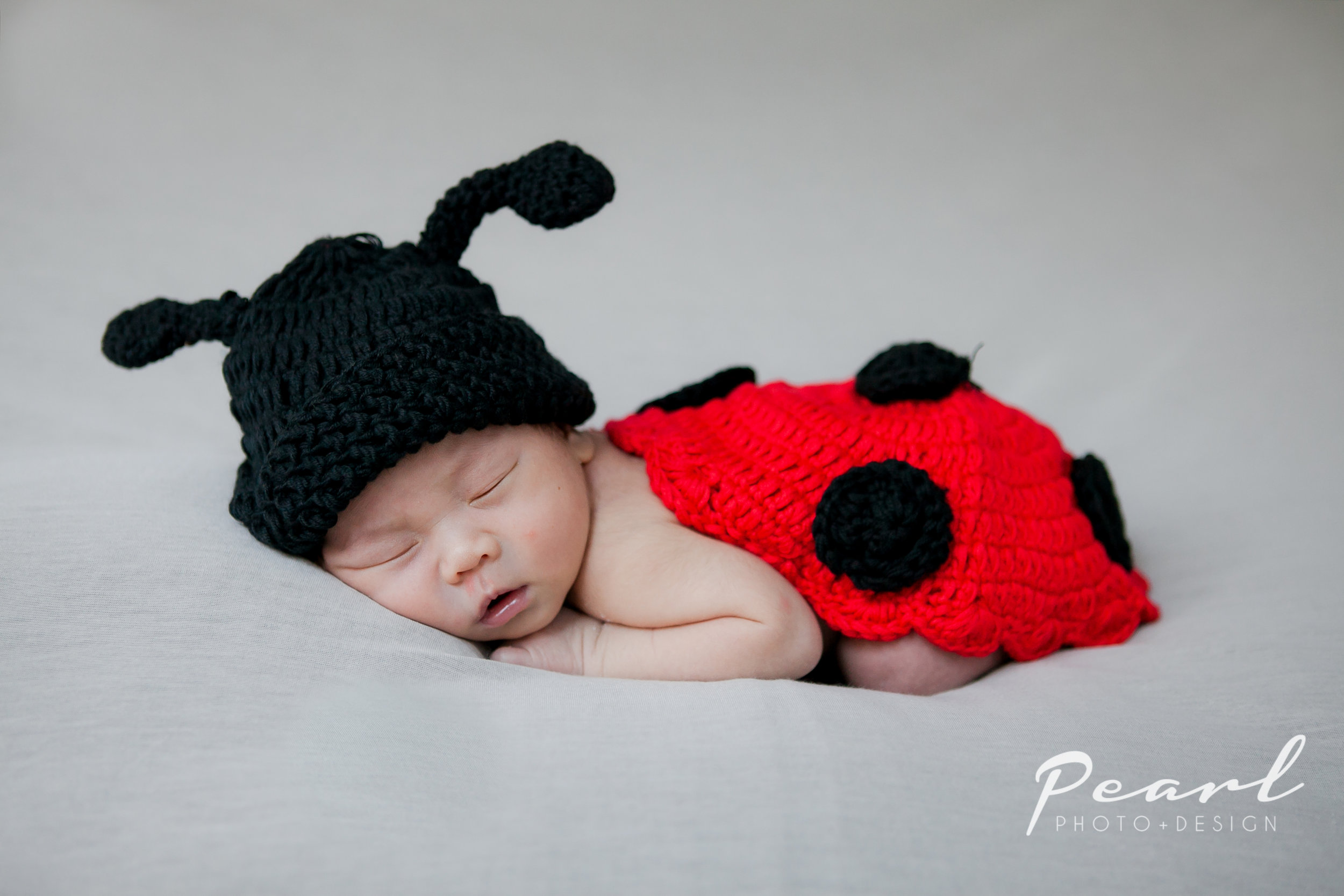 Newborn Baby Photographer13