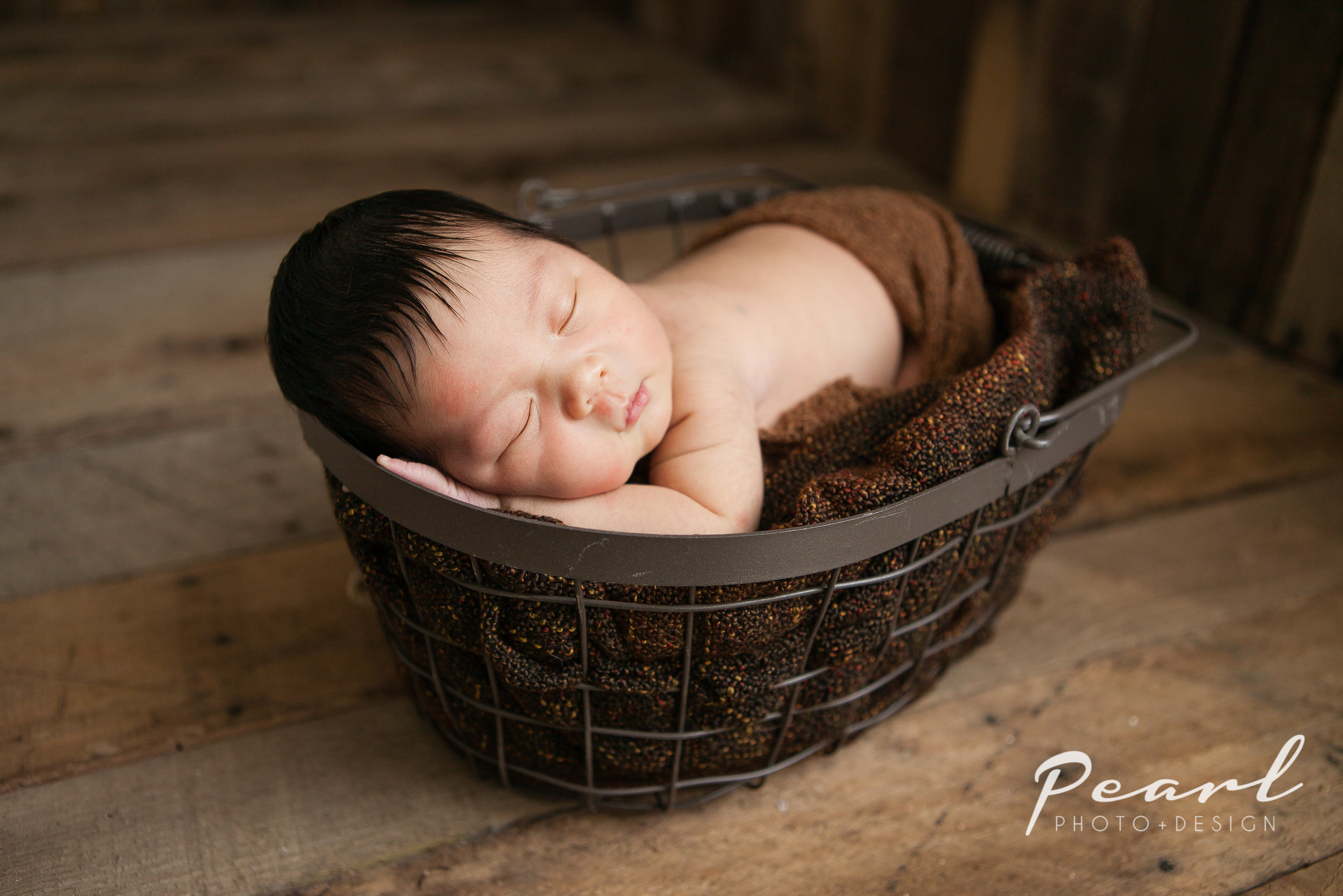 Newborn Baby Photographer16