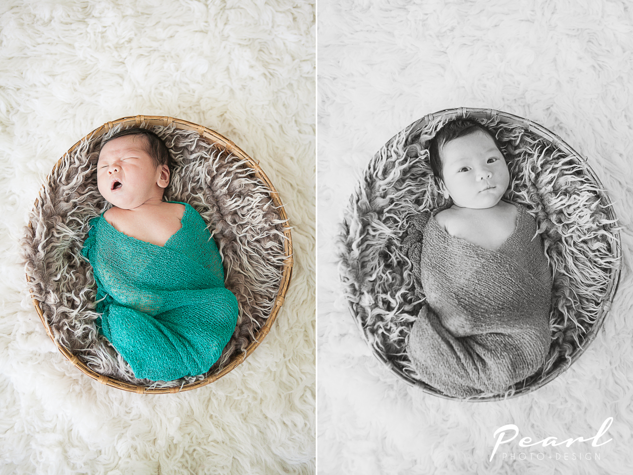 Newborn Baby Photographer2