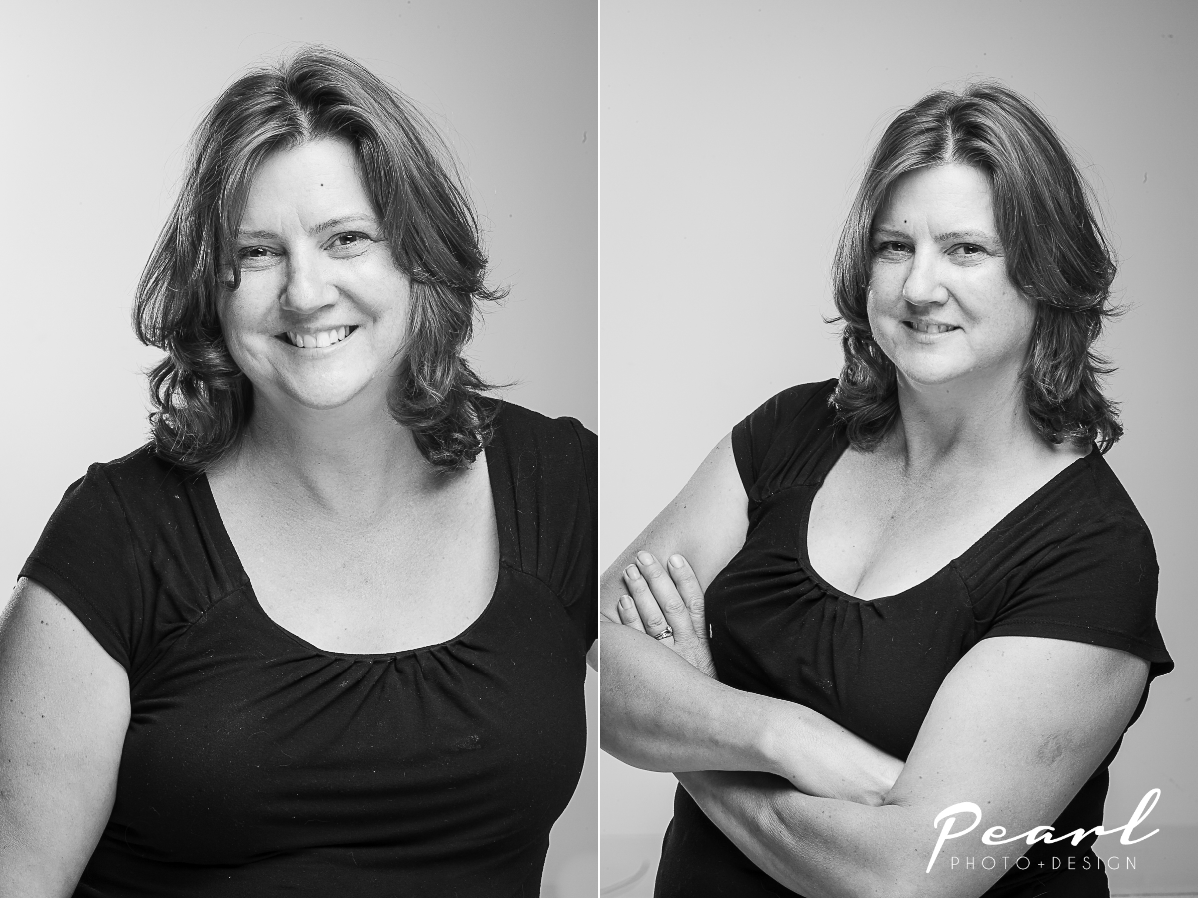 Pearl Photo & Design Portrait Photographer