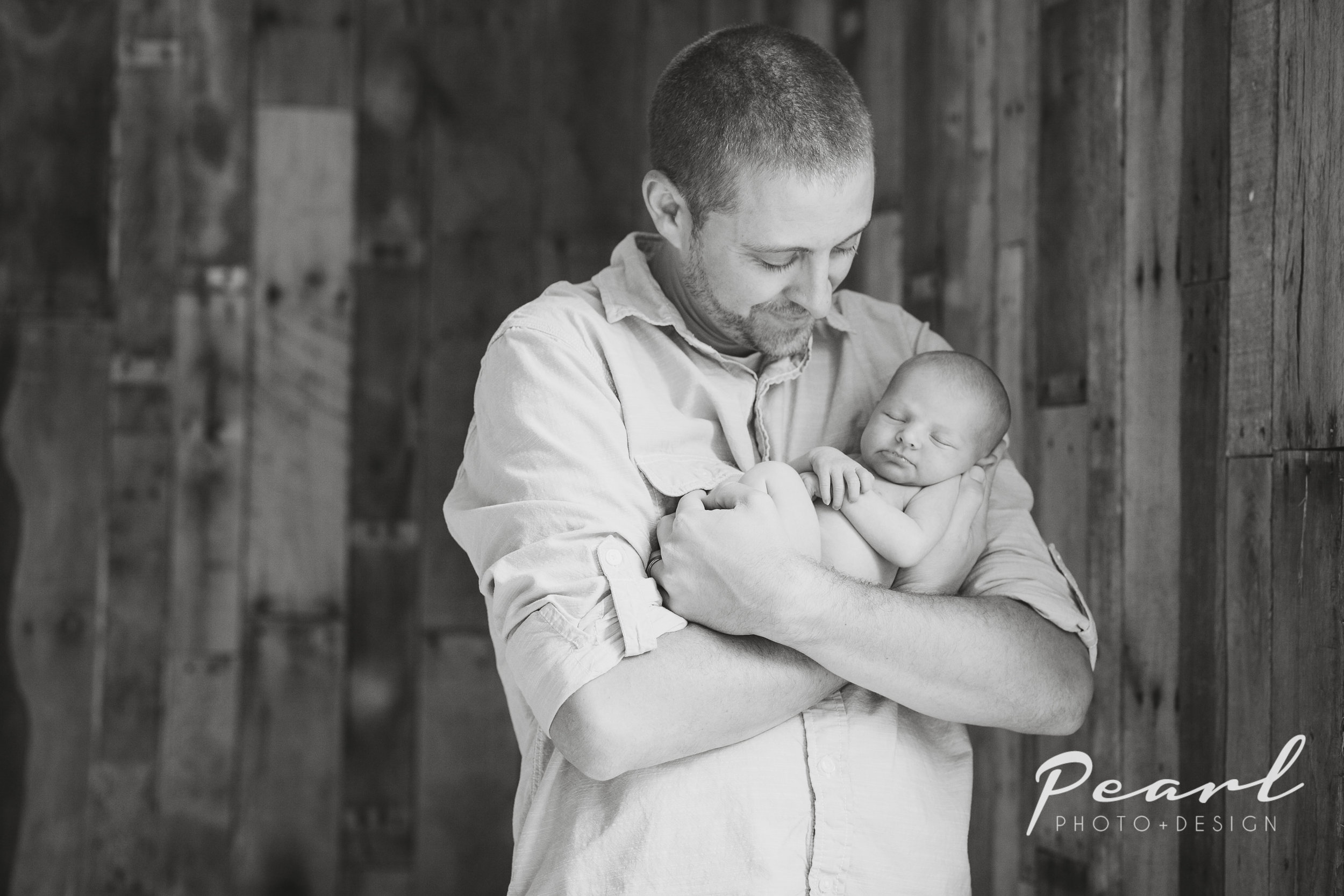 Newborn Photographer | Lafayette IN | Newborn Poses