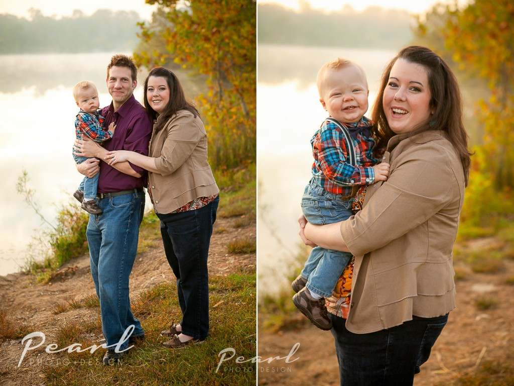 20141003-pearl family photographer
