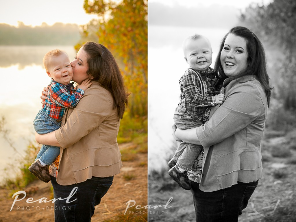 20141003-pearl family photographer1
