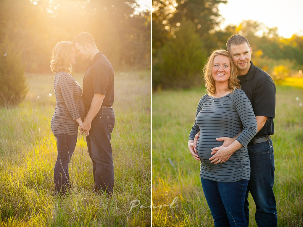 maternity session 1
