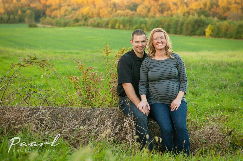 maternity session-15