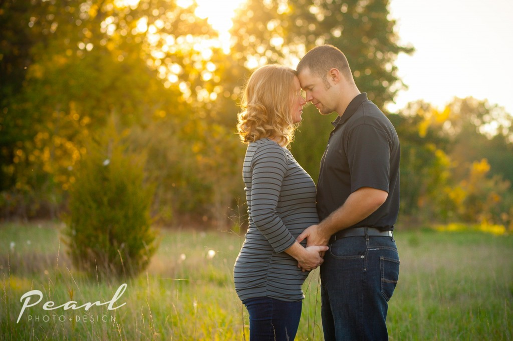 maternity session-3