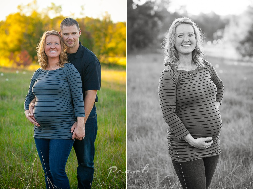maternity session 4