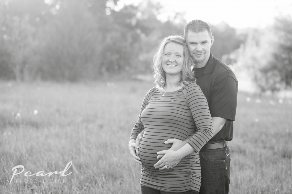 maternity session-6