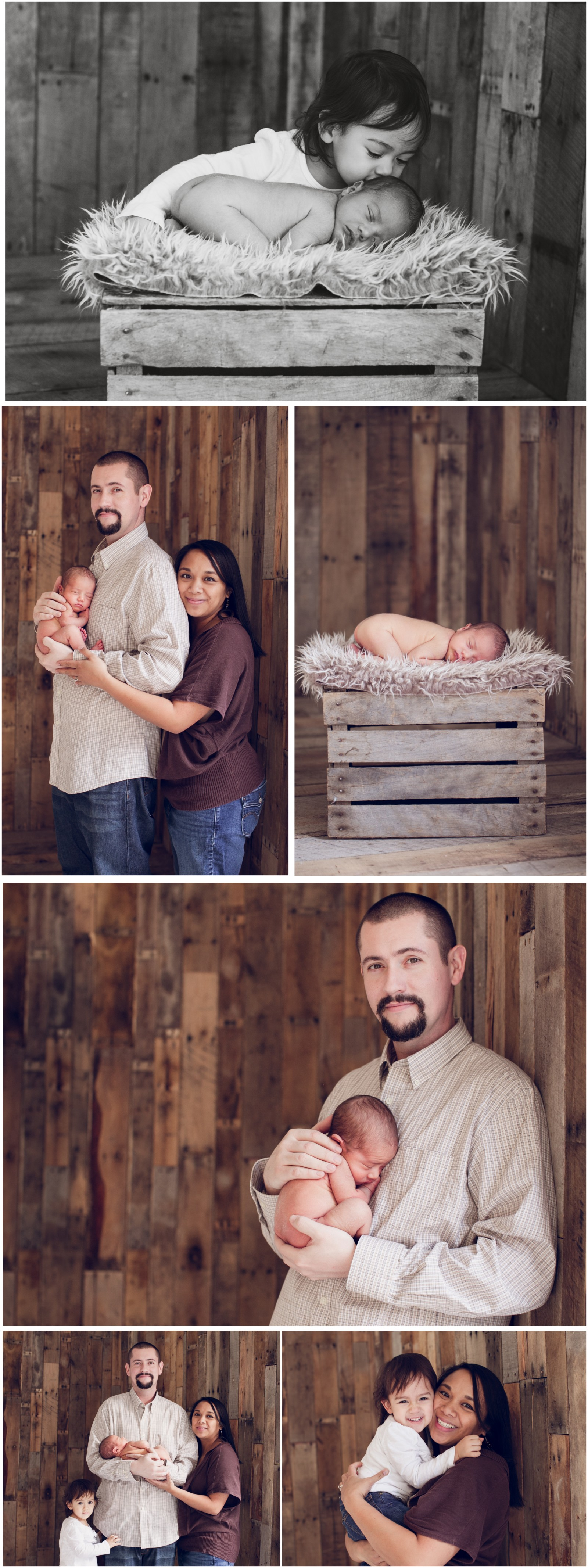Edison Lafayette Indiana Newborn Photographer large 3