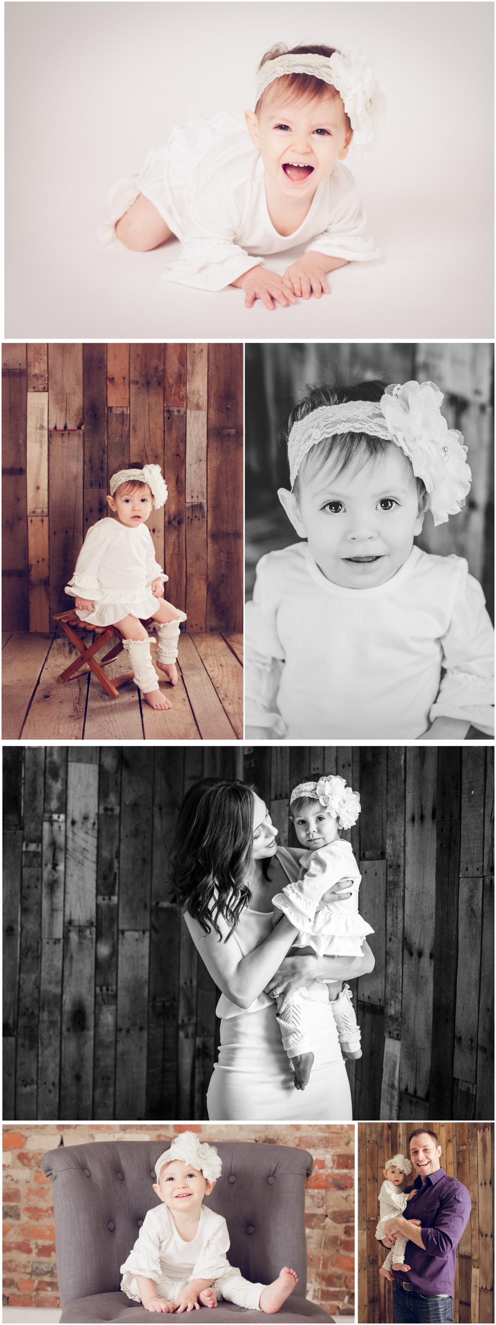 Adelina - Lafayette Indiana Photographer