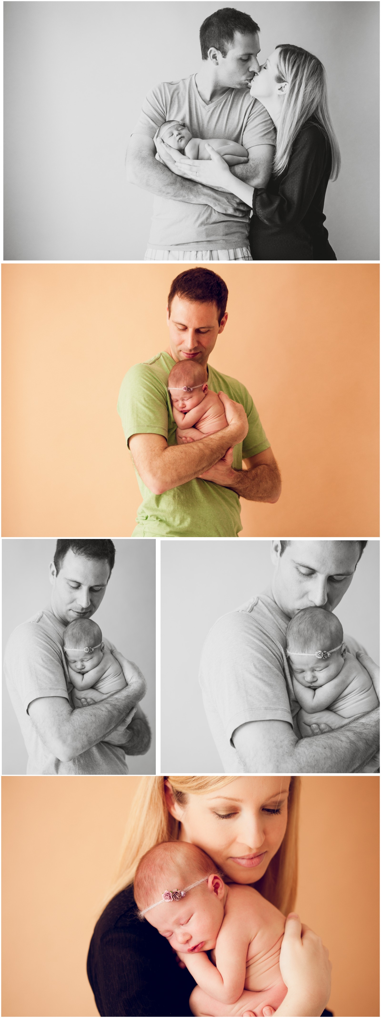 Newborn Photographer Lafayette Indiana 999