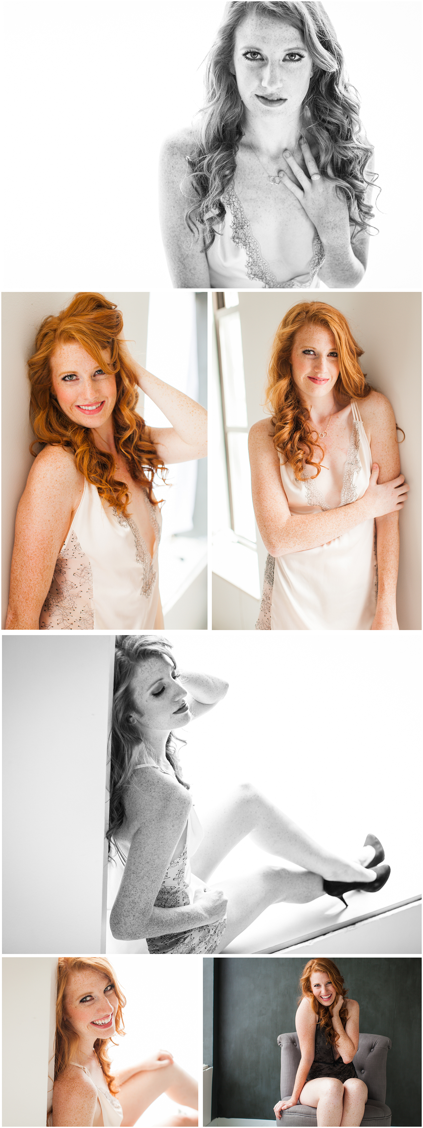 Boudoir Session Lafayette Indiana Pearl Photo & Design 2