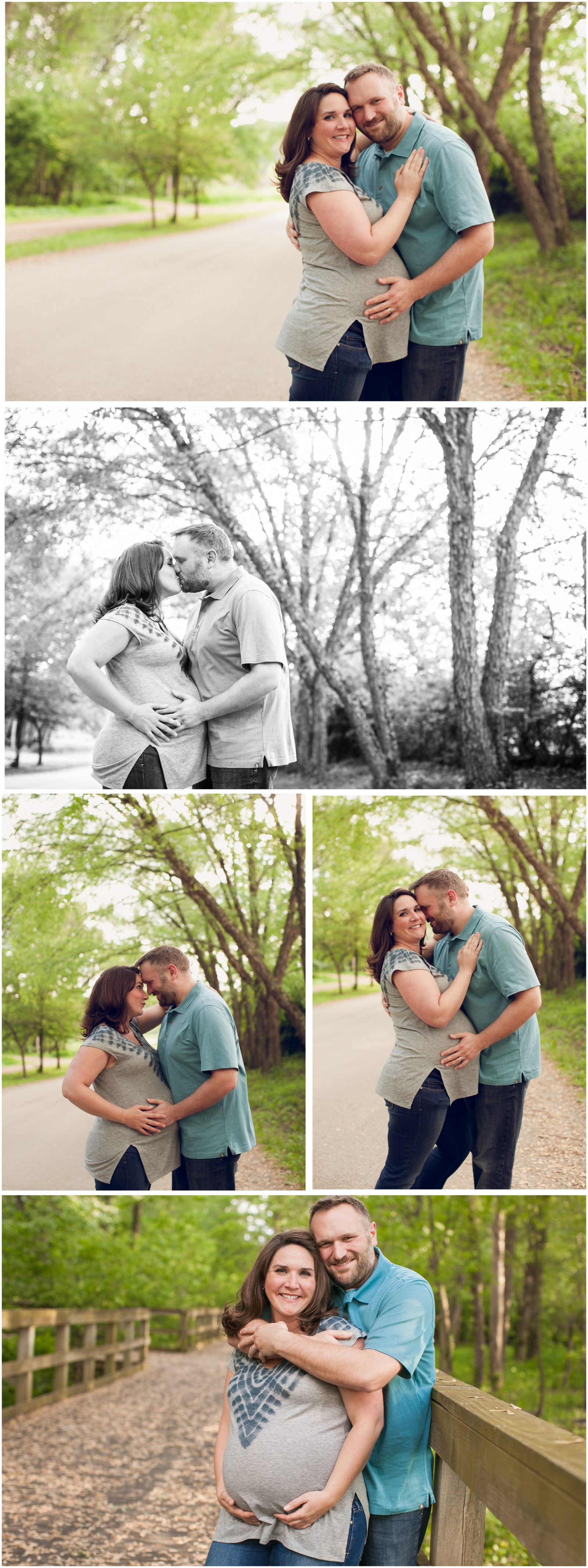 Maternity Session Lafayette Indiana Pearl Photo & Design