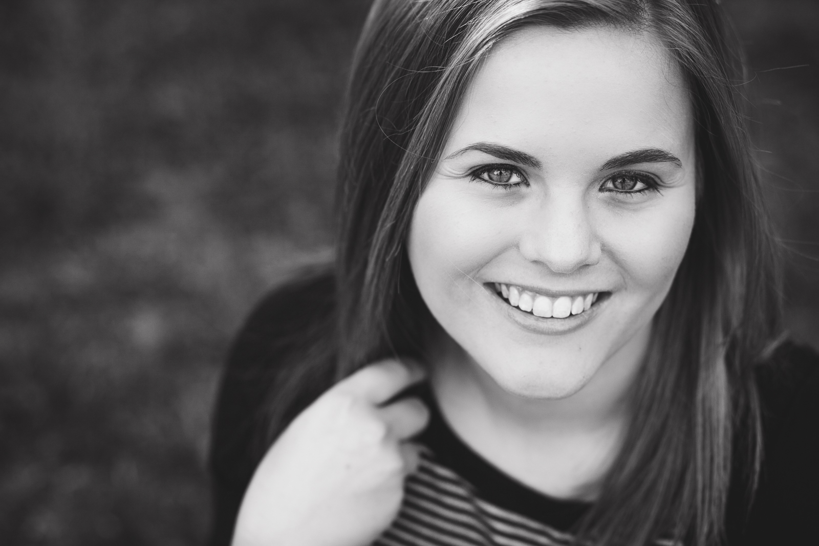 High School Senior Photographer Lafayette Indiana-2