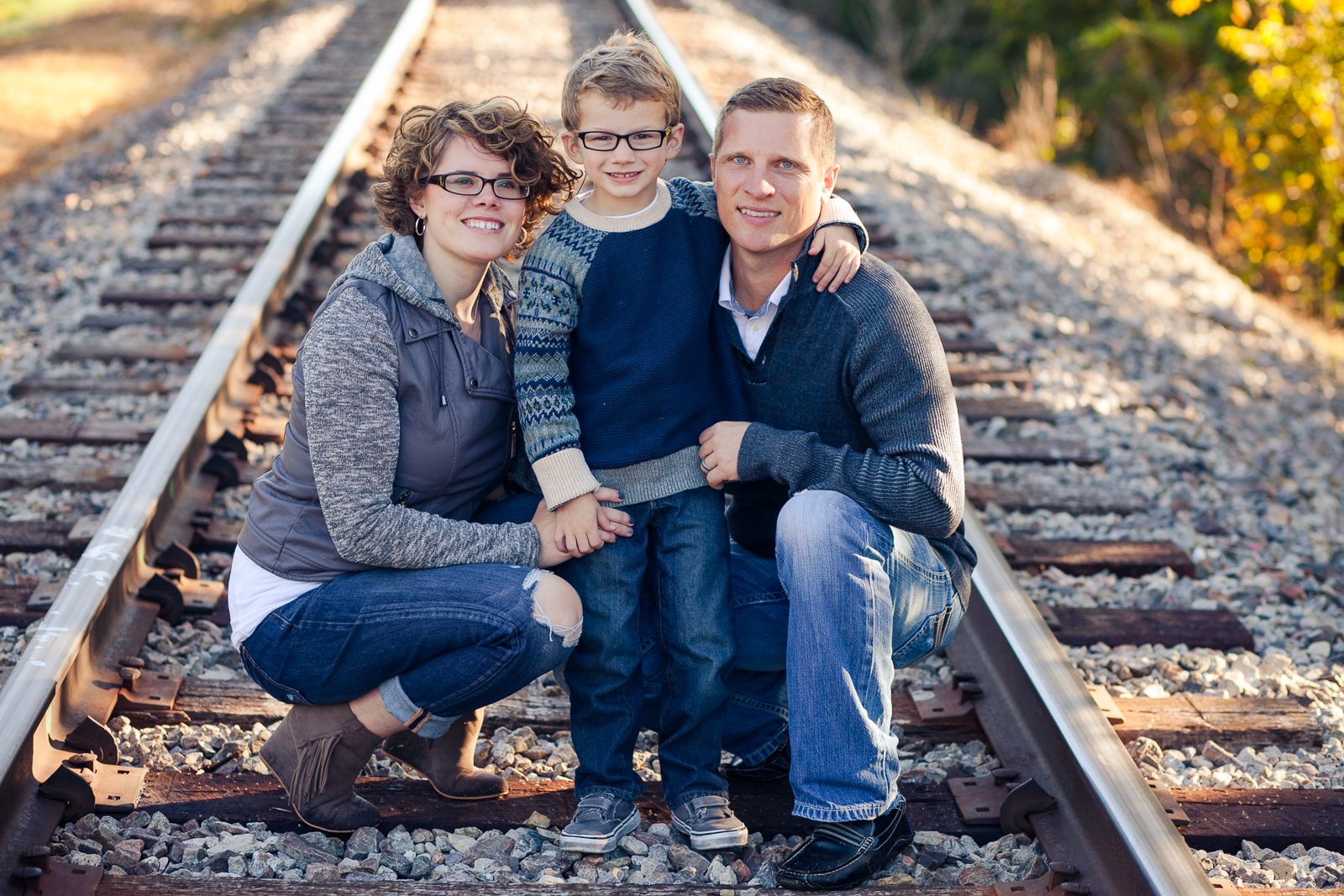 McGill Lifestyle family Photographer Lafayette Indiana-3