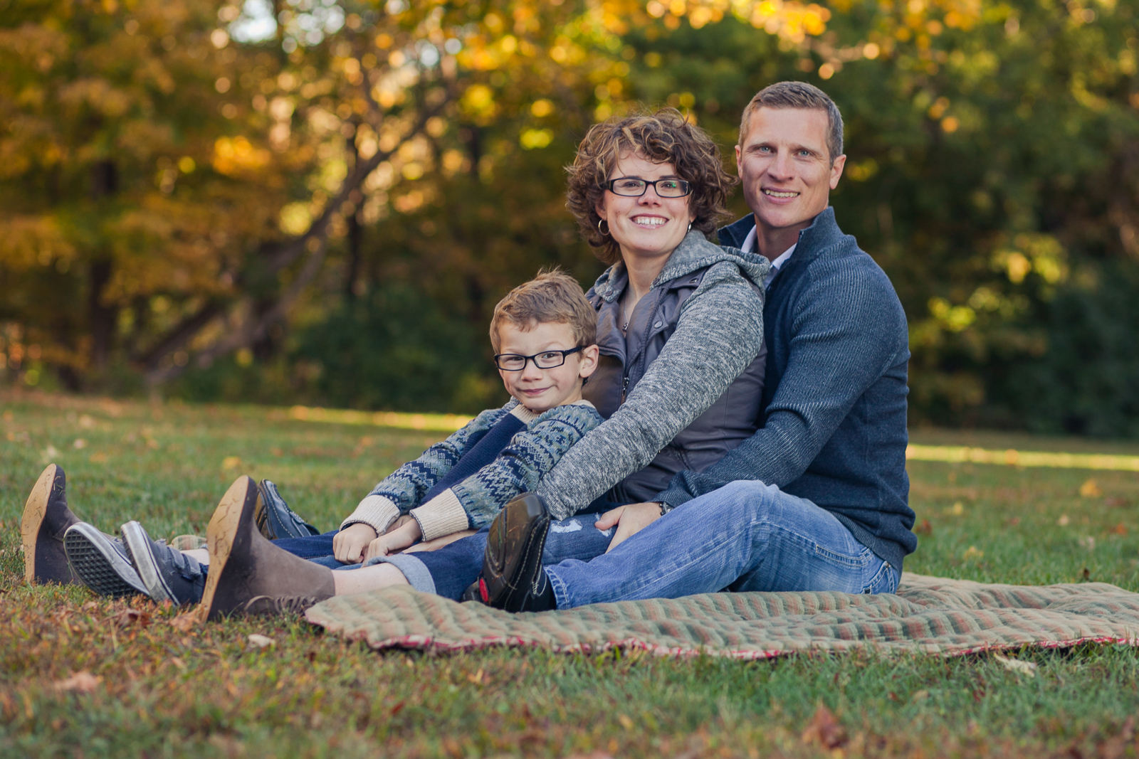 McGill Lifestyle family Photographer Lafayette Indiana-46
