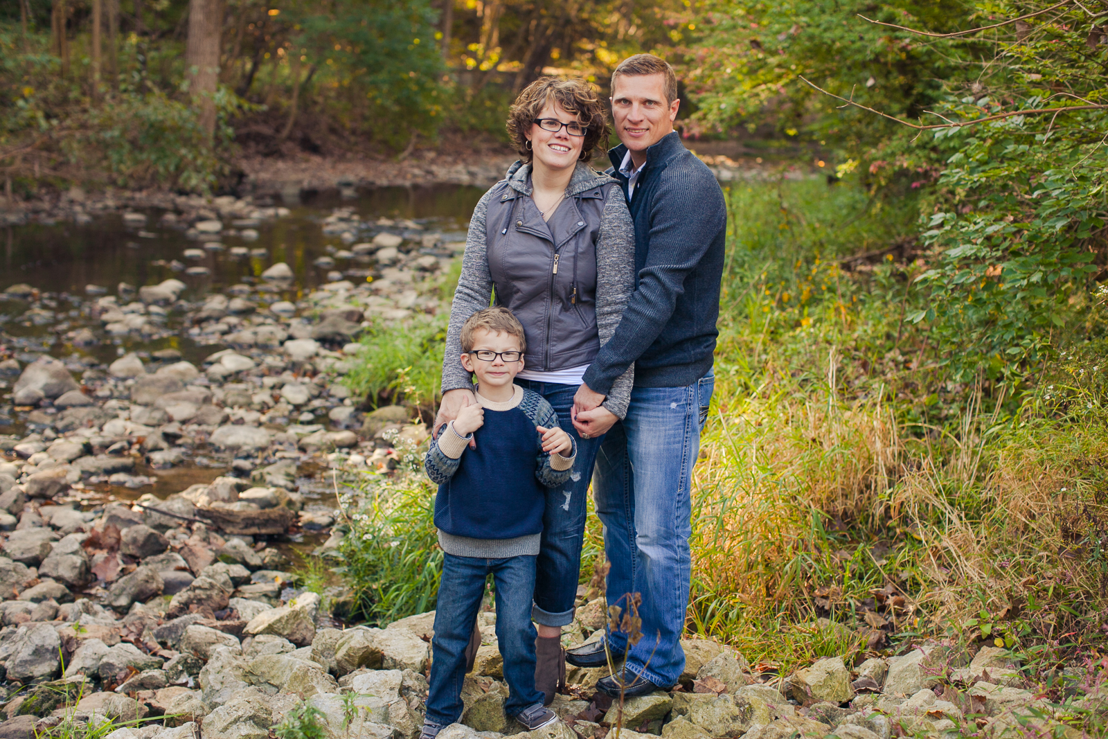 McGill Lifestyle family Photographer Lafayette Indiana-73