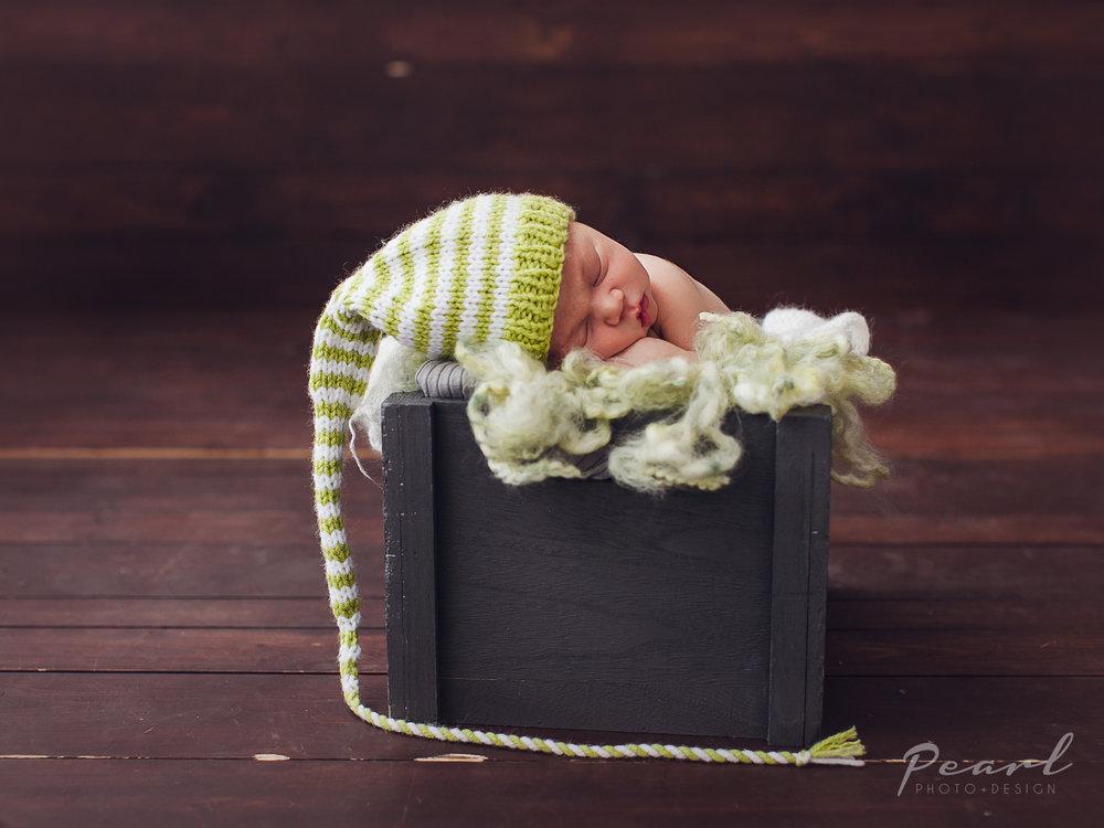 max-newborns2.jpg