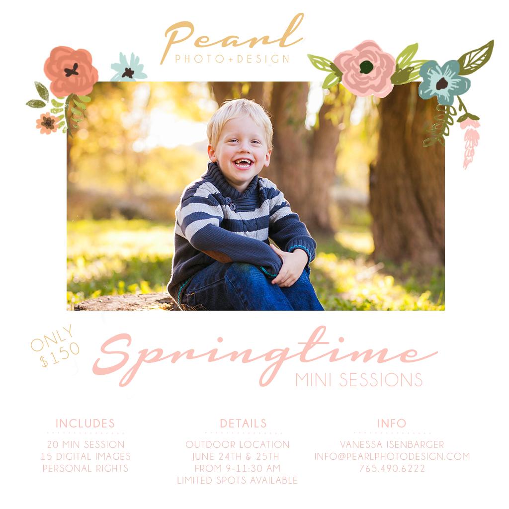 SpringtimeMiniSession-1024x1024 (1)