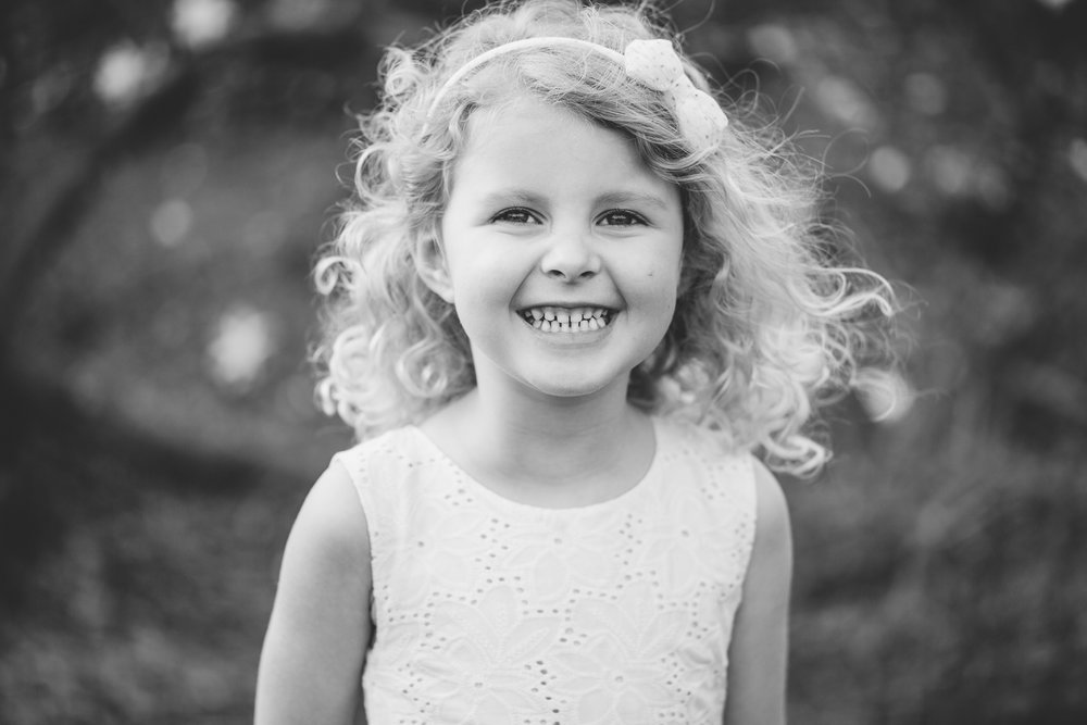Birthday Photographer Lafayette Indiana-10.jpg