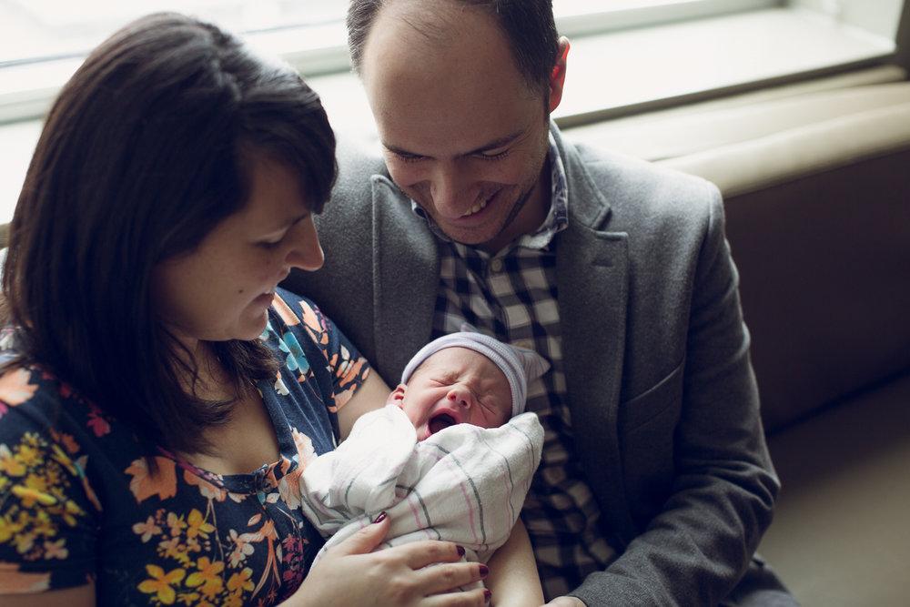 Lafayette Indiana Hospital Photographer Fresh 48 Photos-33.jpg