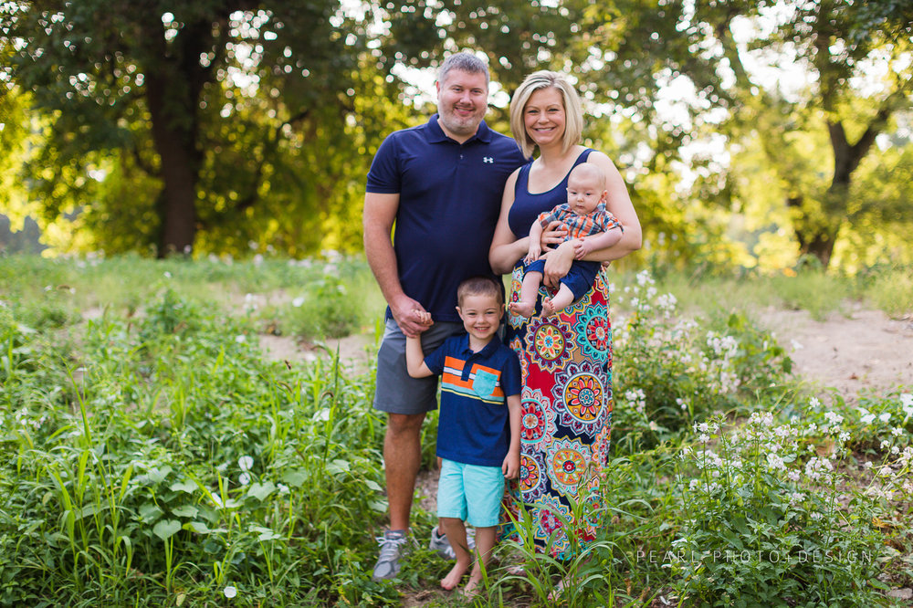 camden Lifestyle family Photographer Lafayette Indiana-1-2.jpg