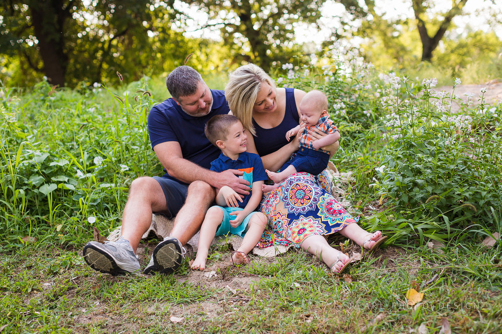 camden Lifestyle family Photographer Lafayette Indiana-2-2.jpg