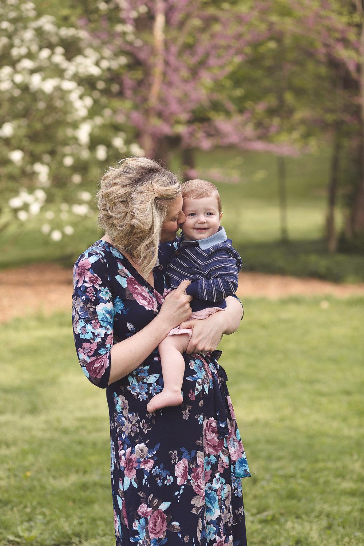 camden Lifestyle family Photographer Lafayette Indiana-11.jpg
