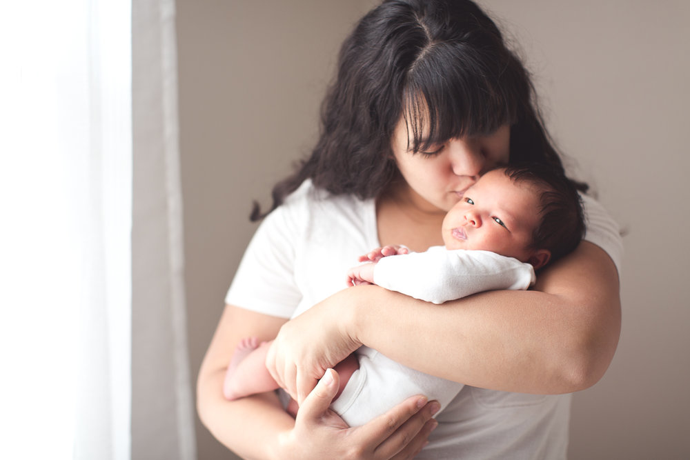finnick lafayette indiana newborn photographer-1.jpg