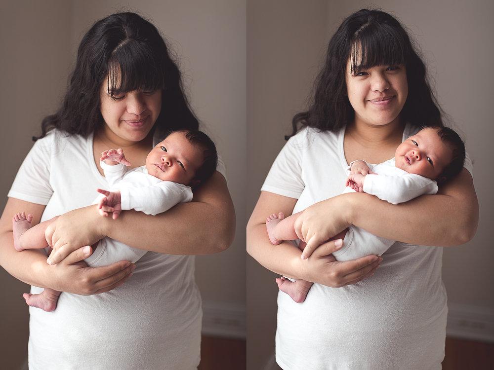 lafayette indiana newborn photographer finnick.jpg