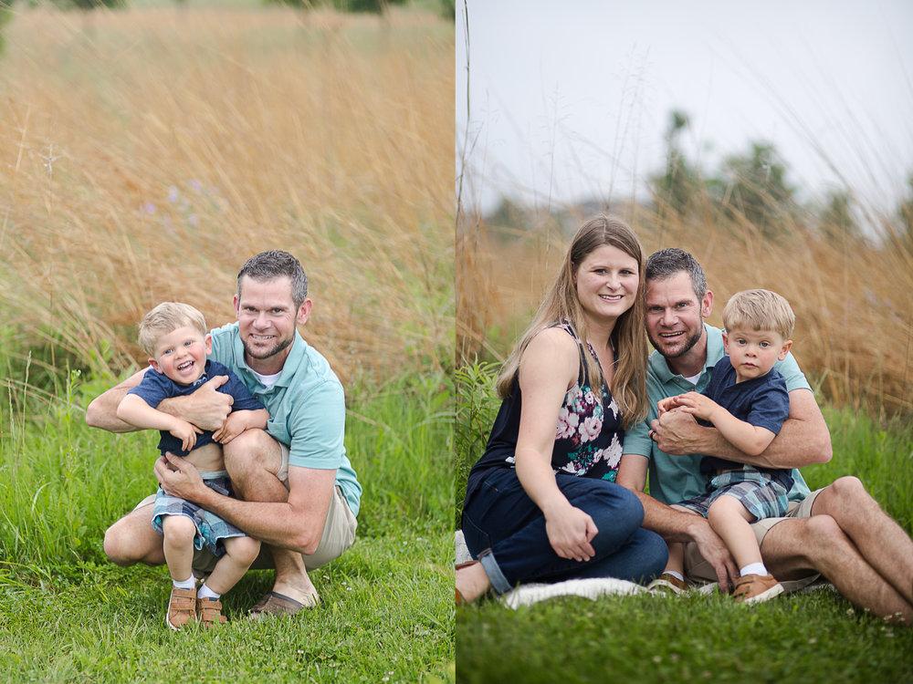 lafayette family photographer 1.jpg