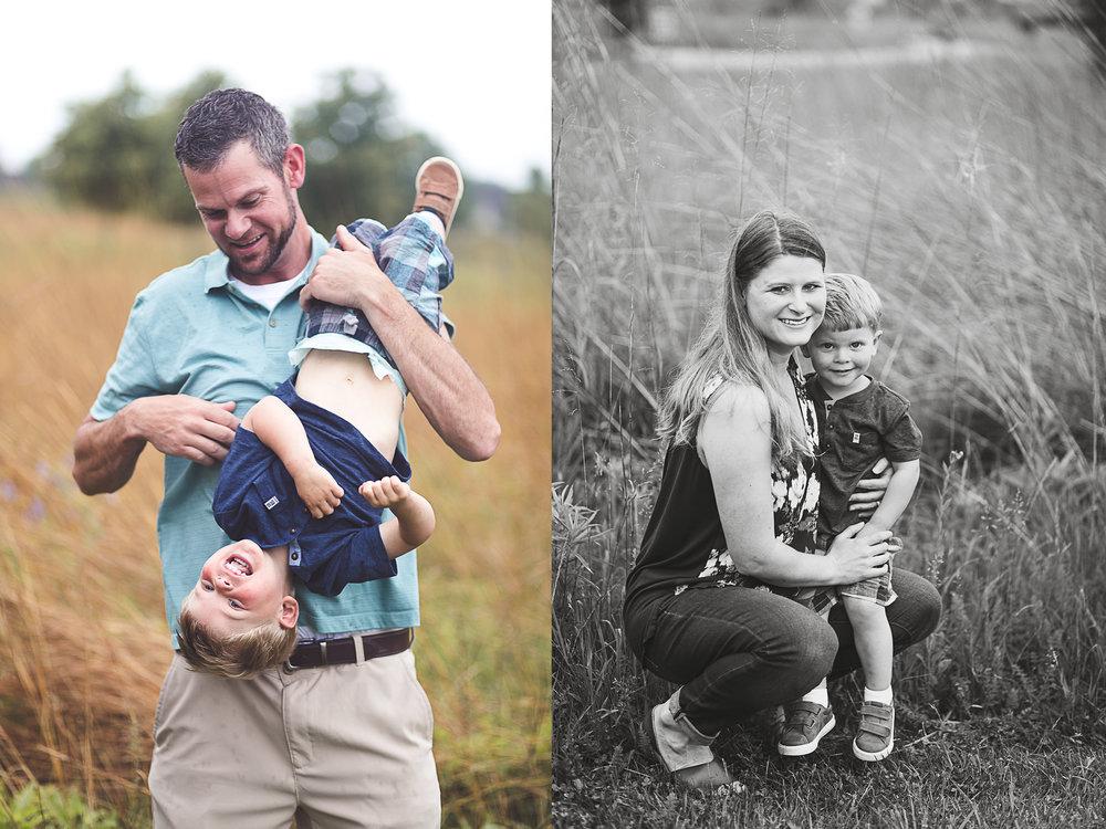 lafayette family photographer 5.jpg