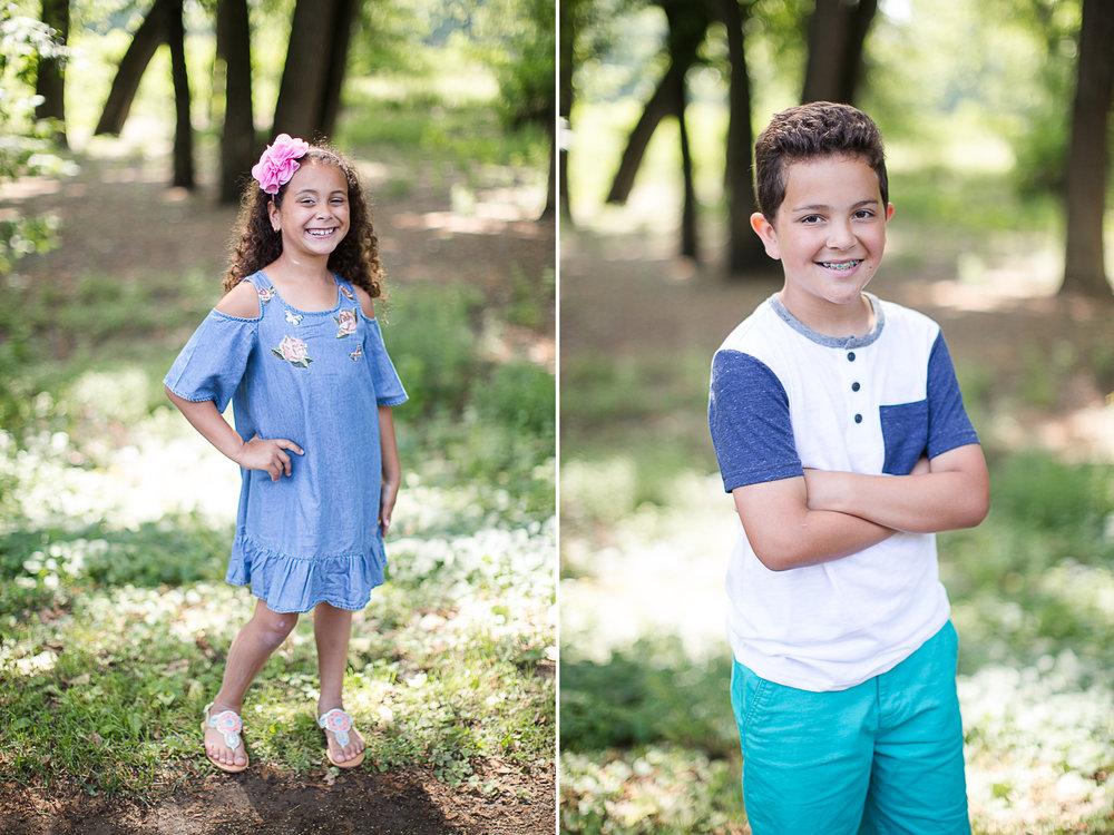 Lafayette Indiana Family Photographer 6.jpg