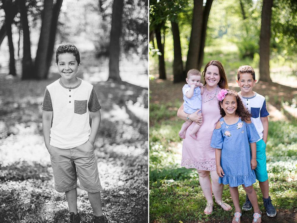 Lafayette Indiana Family Photographer 7.jpg