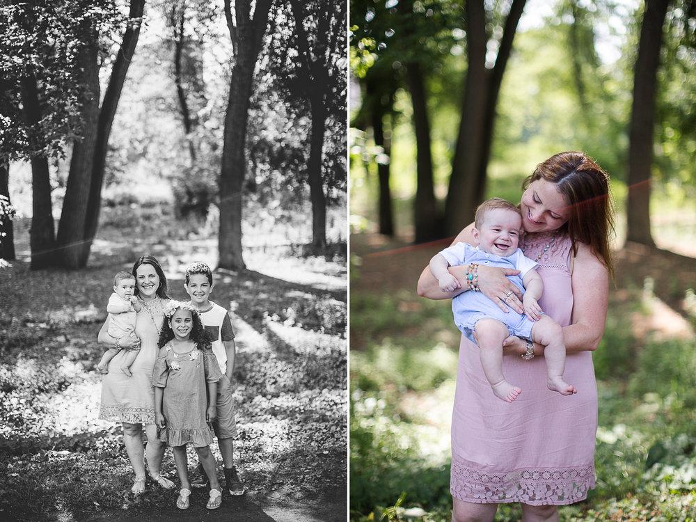 Lafayette Indiana Family Photographer 8.jpg