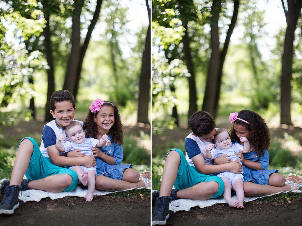 Lafayette Indiana Family Photographer 99.jpg