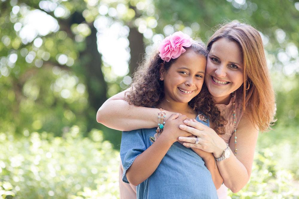Lafayette Indiana Photographer Family  Lena Photographer-1.jpg