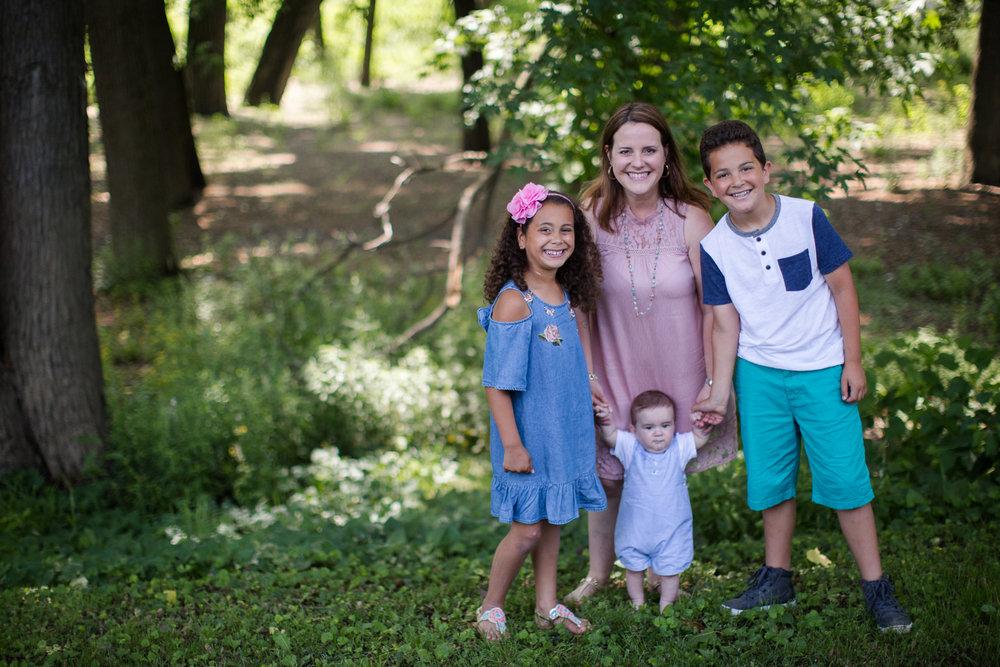 Lafayette Indiana Photographer Family  Lena Photographer-24.jpg