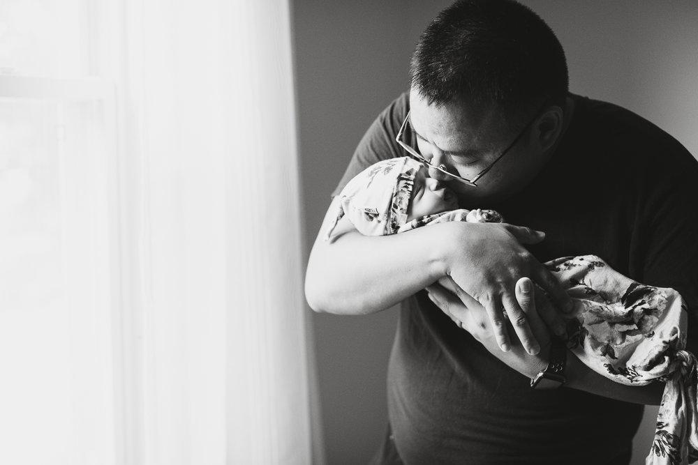 Izetta Newborn Photographer Lafayette Indiana-10.jpg
