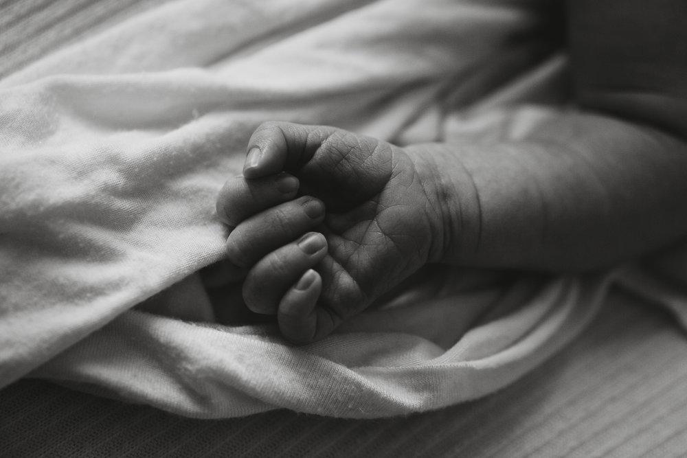 Izetta Newborn Photographer Lafayette Indiana-29.jpg
